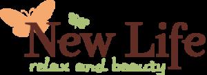Logo-HD_Retina