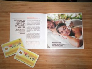card-oro-02