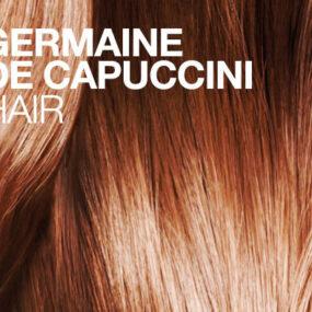 Linea Hair