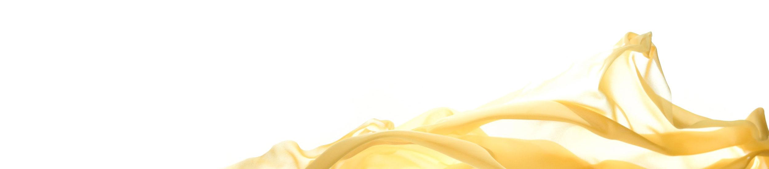 Crema Reale Pro-Resilienza Confort