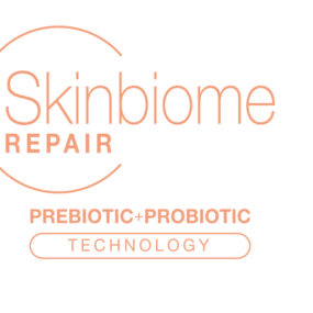 B-CALM SKINBIOME REPAIR